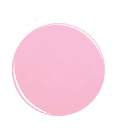 JESSICA Nail Colour Pink Daisy