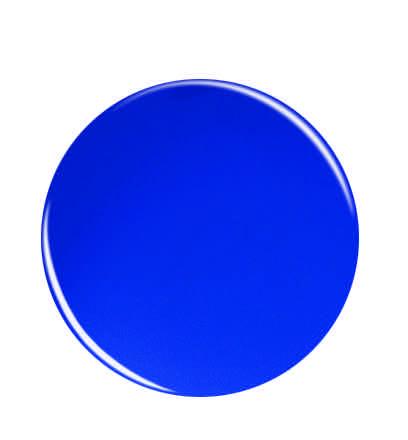 JESSICA Nail Colour Blue