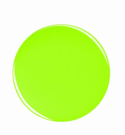 JESSICA Nail Colour Green