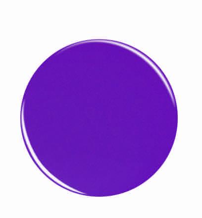 JESSICA Nail Colour Purple