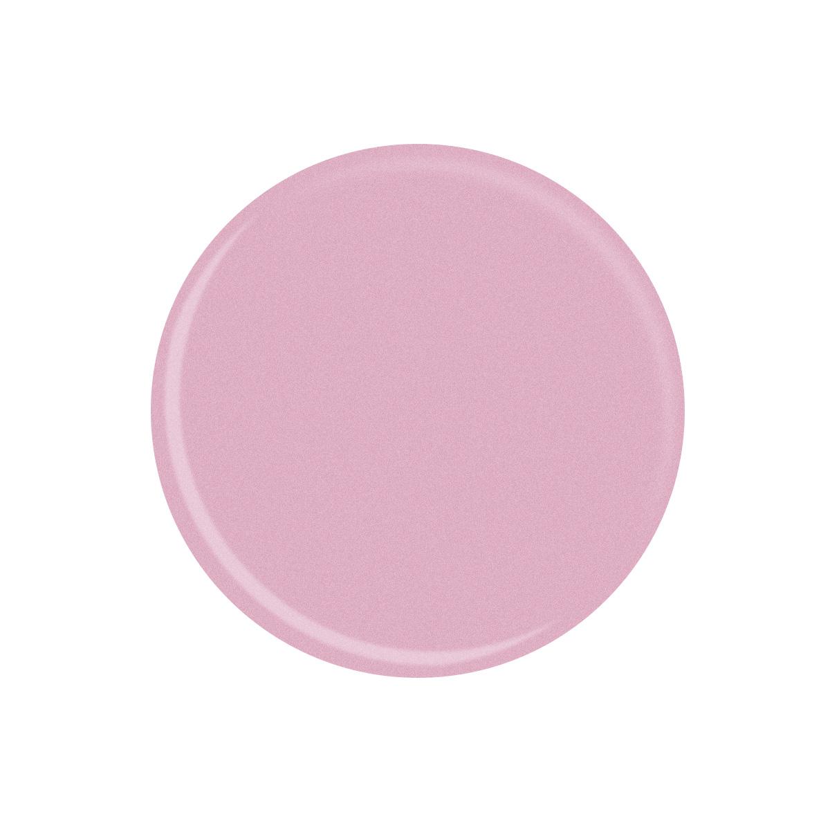 JESSICA Nail Colour Pinkies Up
