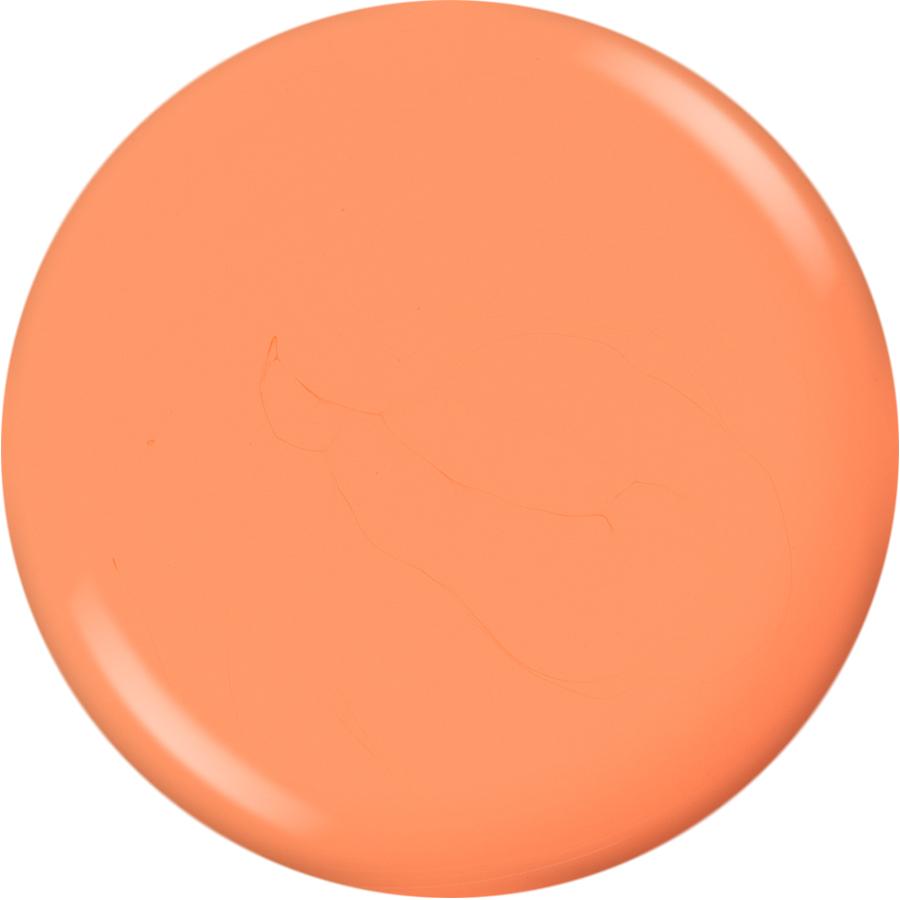 JESSICA Nail Colour Pumpkin Spice