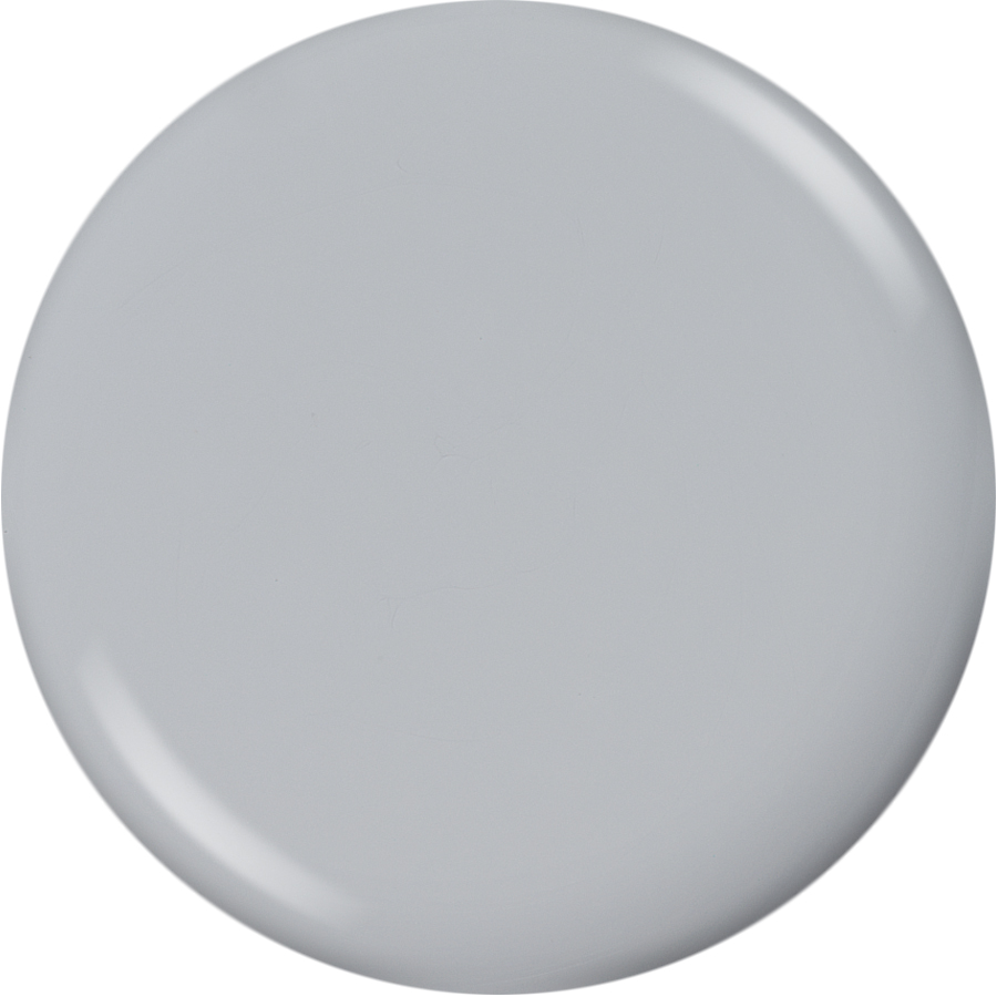 JESSICA Nail Colour Earl Grey