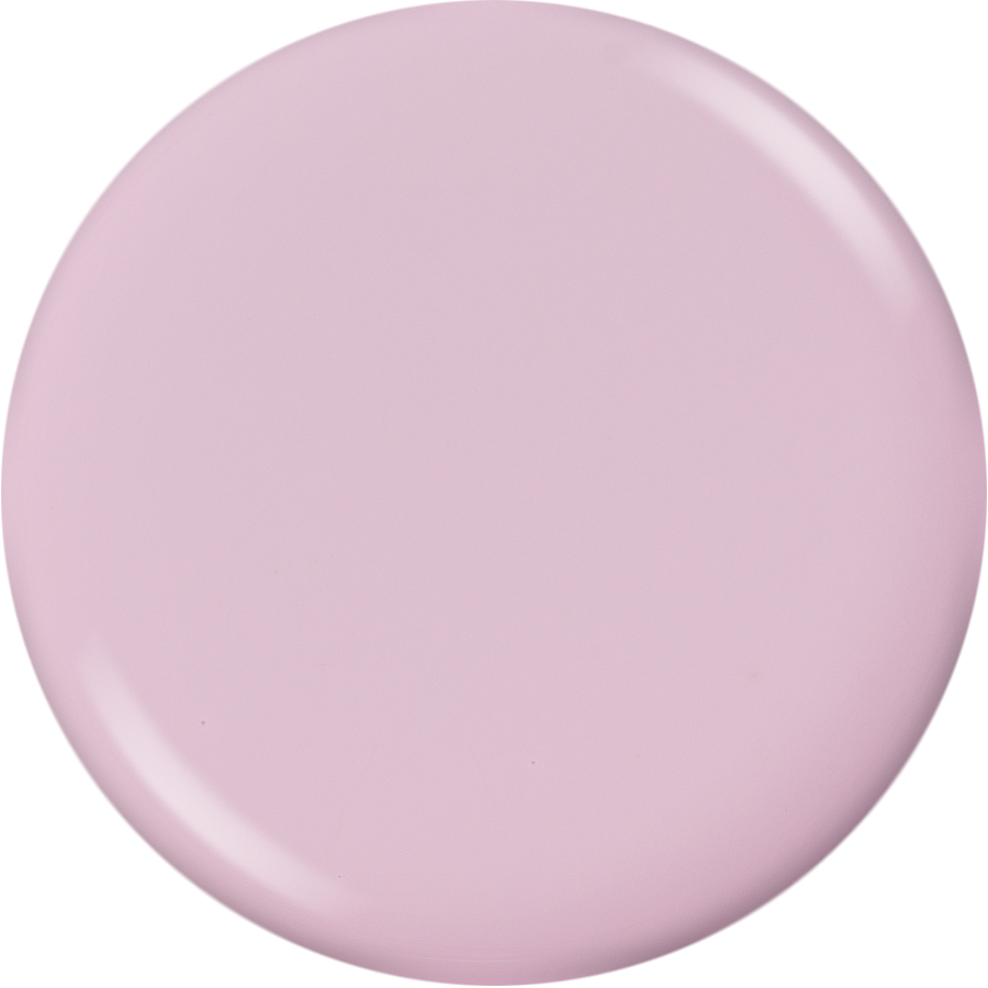 JESSICA Nail Colour Lavender Love