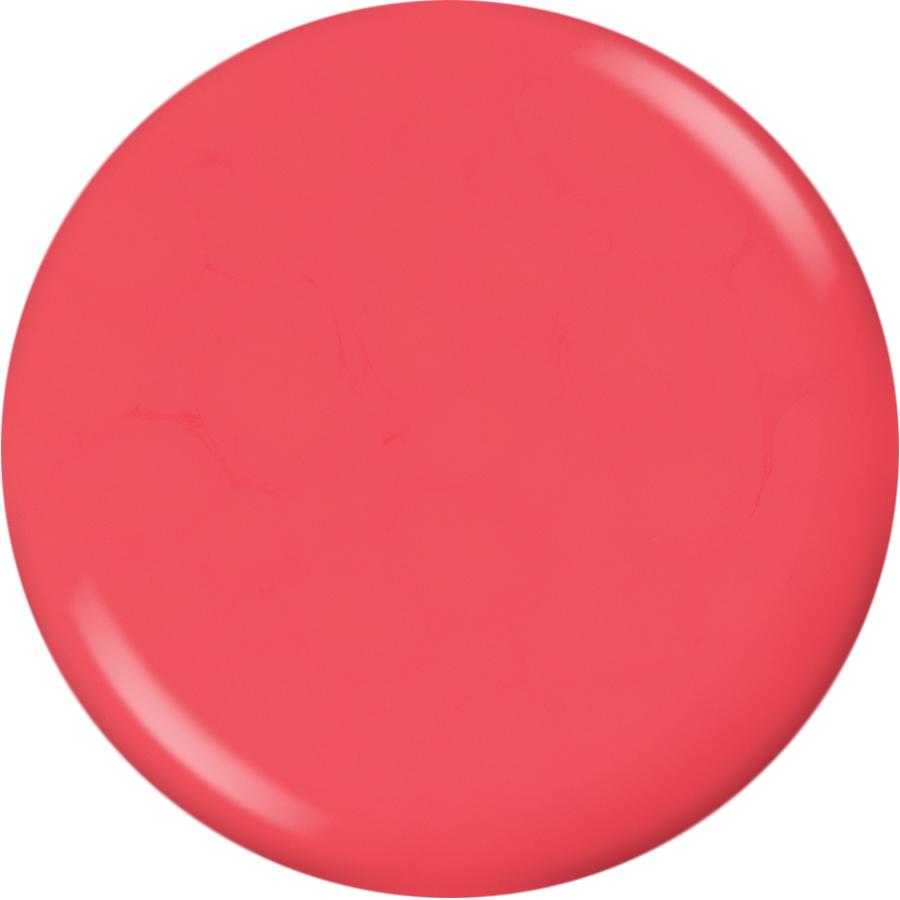 JESSICA Nail Colour Popsicle Kisses