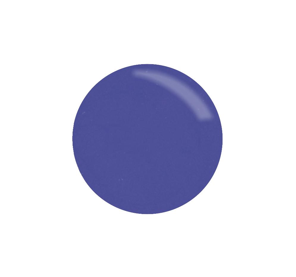 JESSICA Nail Colour Grape Escape
