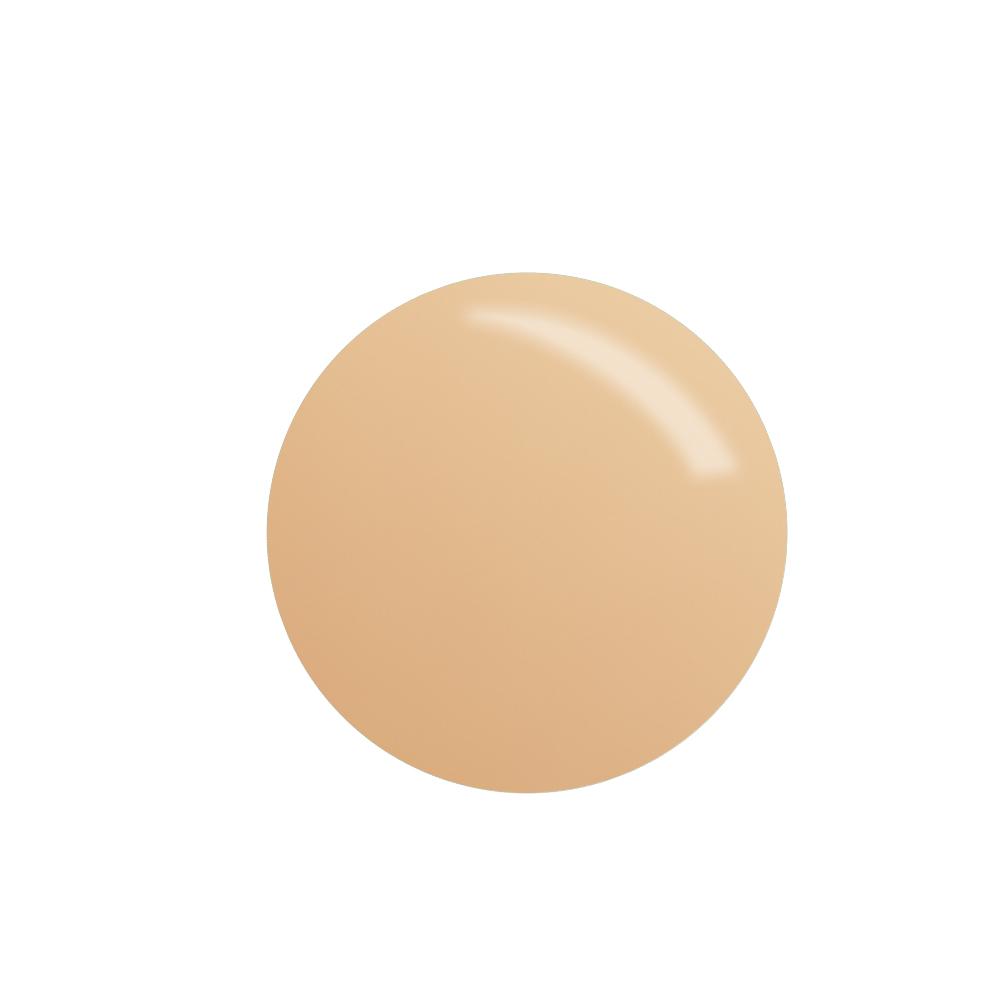 JESSICA Nail Colour Apricot Ice