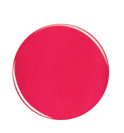 JESSICA Nail Colour Raspberry