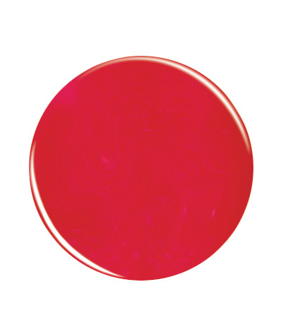 JESSICA Nail Colour Strawberry Fields