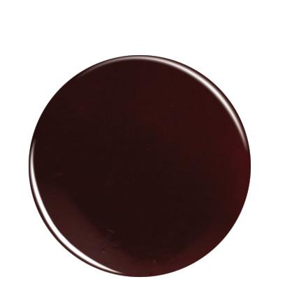 JESSICA Nail Colour Cherrywood