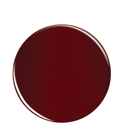 JESSICA Nail Colour Bazaar
