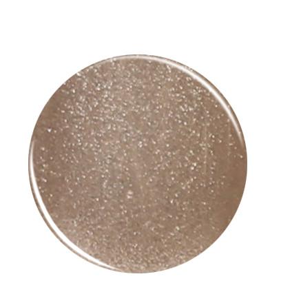JESSICA Nail Colour Palladium