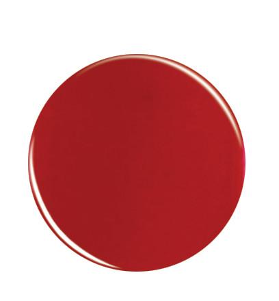JESSICA Nail Colour Classic Beauty