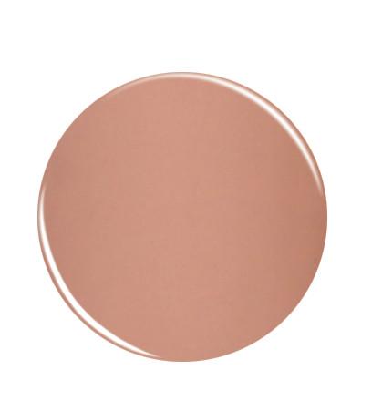 JESSICA Nail Colour Creamy Caramel