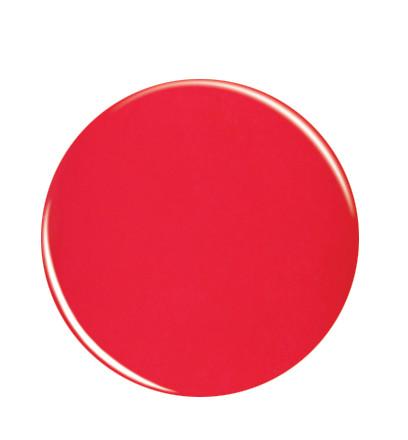 JESSICA Nail Colour Sugar-Coated Strawberry