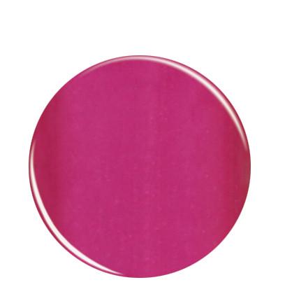 JESSICA Nail Colour Kensington Rose