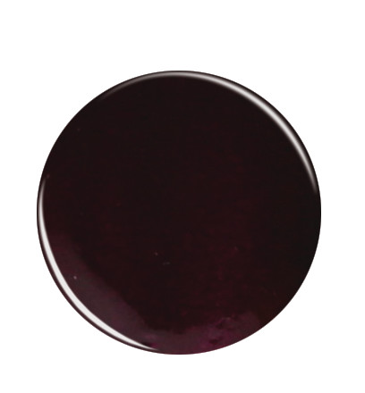 JESSICA Nail Colour Midnight Mist