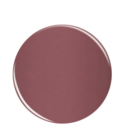 JESSICA Nail Colour Intrigue