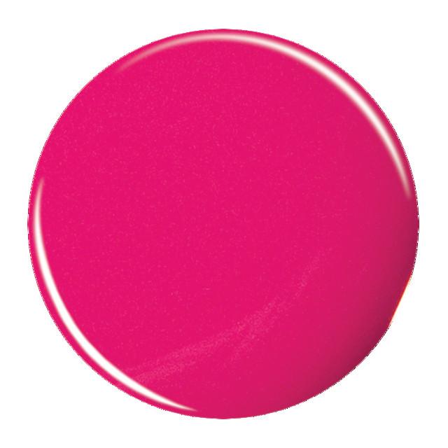 JESSICA Nail Colour Dazed Dahlia