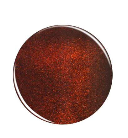 JESSICA Nail Colour Cinnamon Kiss