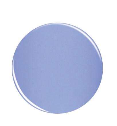 JESSICA Nail Colour Sophia True Blue