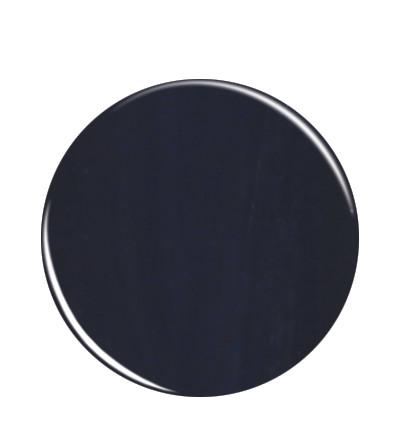 JESSICA Nail Colour Blue Aria