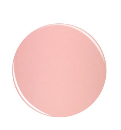 JESSICA Nail Colour Barely Blush