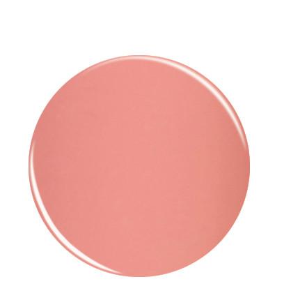 JESSICA Nail Colour Pink Tutus