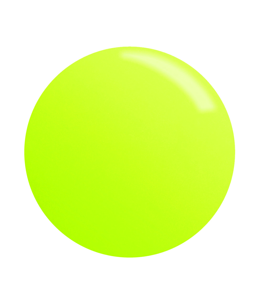 JESSICA Nail Colour Radioactive