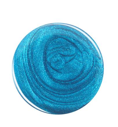 JESSICA Nail Colour Krishna Blue