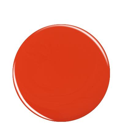 JESSICA Nail Colour Bindi Red
